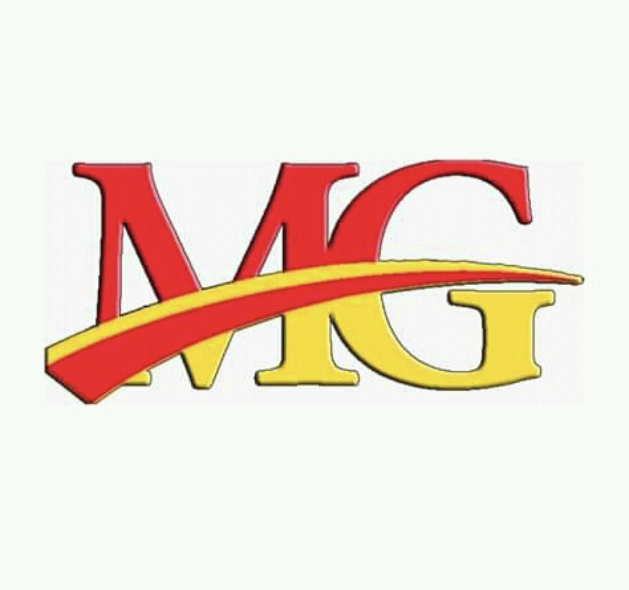 PT MG Pacitan