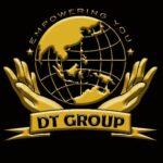 DT Group Yogyakarta