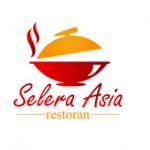 Restoran Selera Asia Jakarta