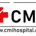 Klinik Utama CMI