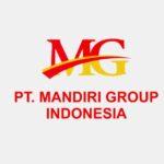 PT Mandiri Group Indonesia