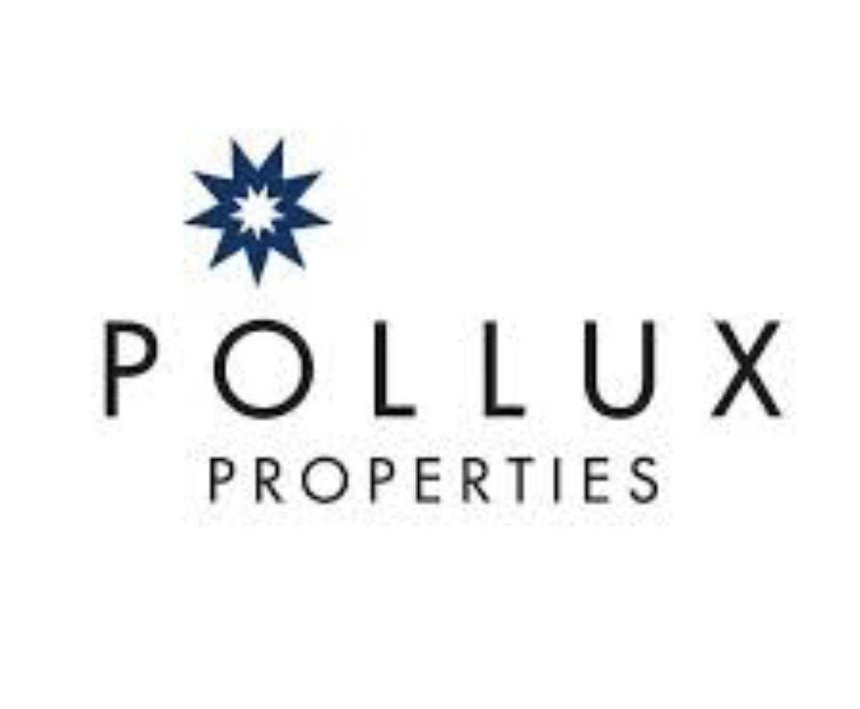 PT Pollux Properti Indonesia Tbk