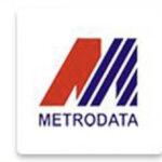 PT. Metrodata Electronics, Tbk