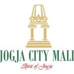 Jogja City Mall (PT Garuda Mitra Sejati)