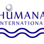 PT Humana International Indonesia
