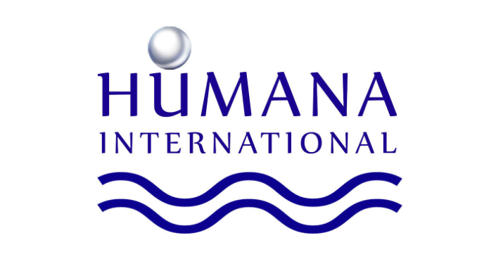 PT Humana International Indonesia