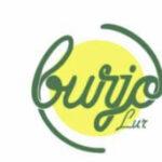 Burjo Lur