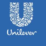 PT Unilever Indonesia Group
